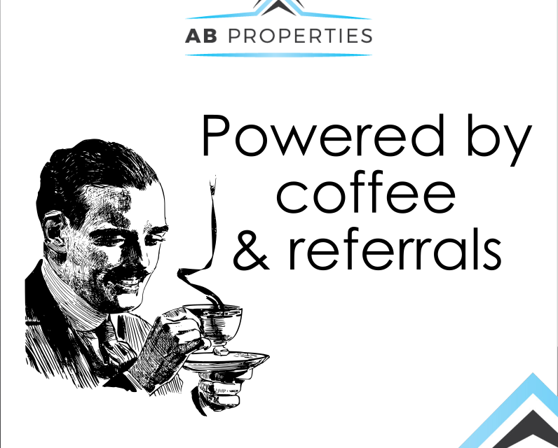 AB Properties Newsletter – February 2021 – Issue 2