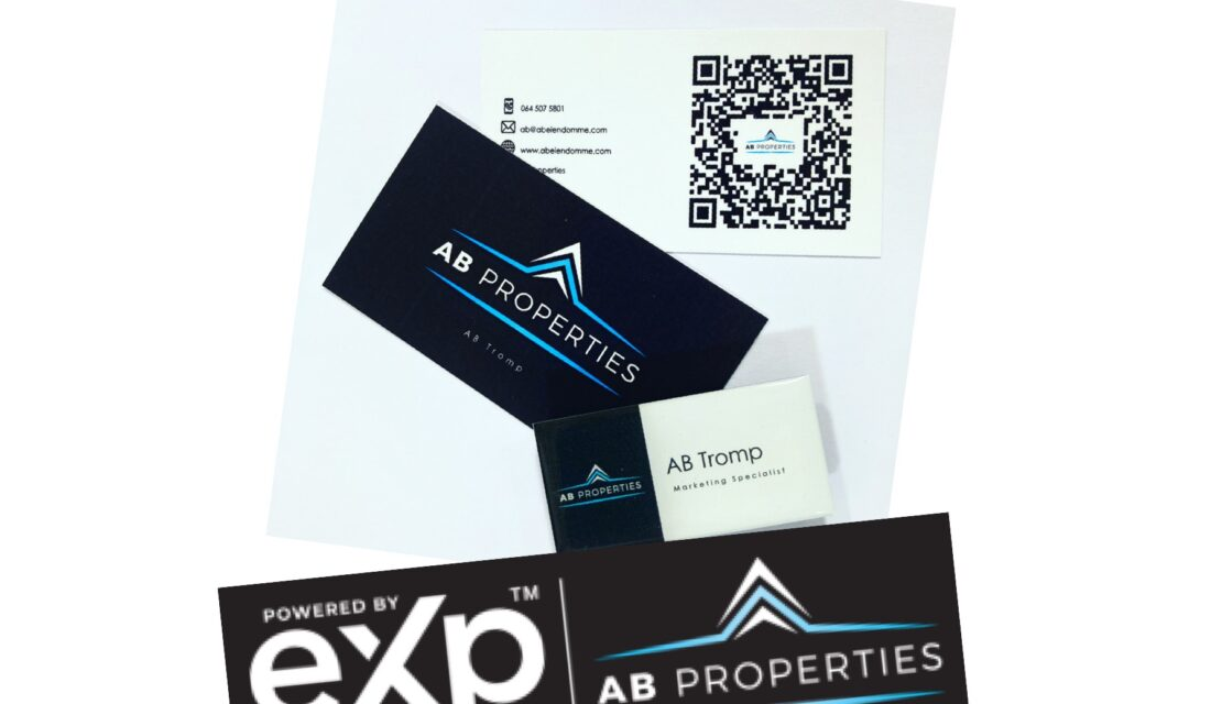 AB Properties Newsletter – July2021 – Issue 1